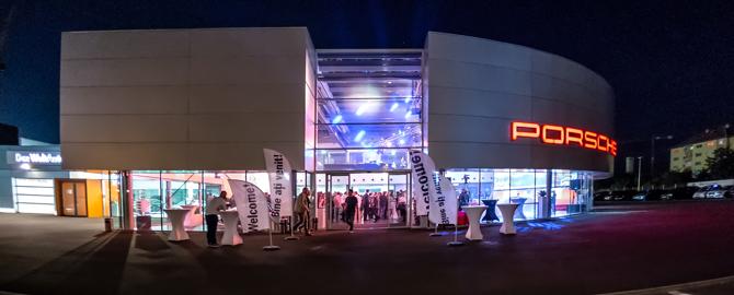 Porsche Pipera, Ihr Spezialist für Audi, Porsche, Weltauto,Autohaus, Auto, Carconfigurator, Gebrauchtwagen, aktuelle Sonderangebote, Finanzierungen, Versicherungen
